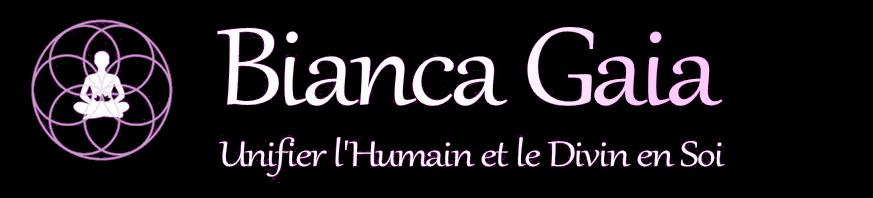 Bianca Gaia Logo